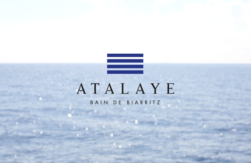 ATALAYE