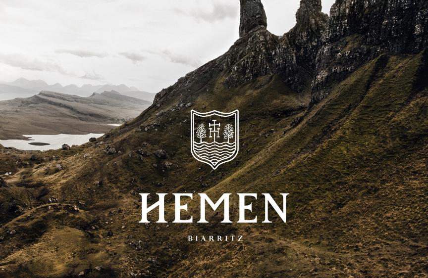 HEMEN HIVER 17
